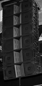 service-sonorisation
